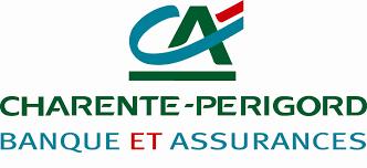 Crédit Agricole Charente-Périgord