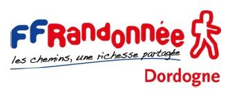 Comité Départemental de la Randonnée Pédestre de Dordogne (CDRP24)